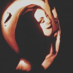 Addams Family Pumpkin Carving