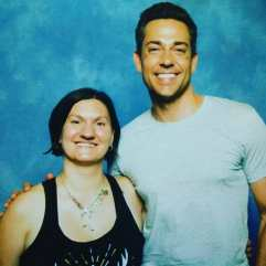 05 ME And Zach LFCC 2018